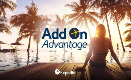 Unlock up to 41% off select hotels